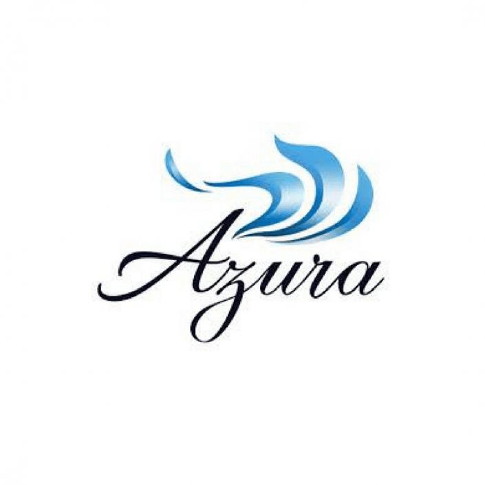 Azura Skin