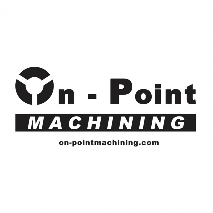 On Point Machining