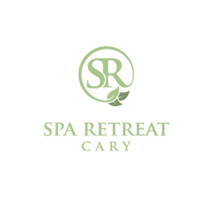 Spa Retreat Cary