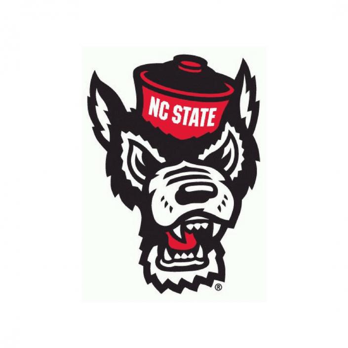 Brewgaloo Sponsor - NC State Athletics
