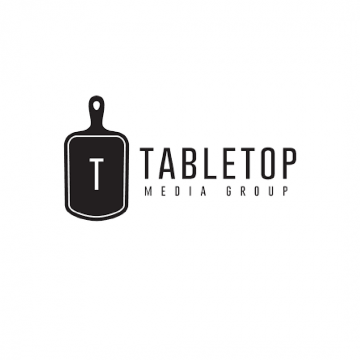Tabletop Media Group