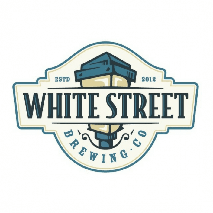 Brewgaloo Sponsors - White Street