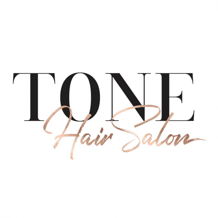 Brewgaloo Sponsors - Tone Hair Salon