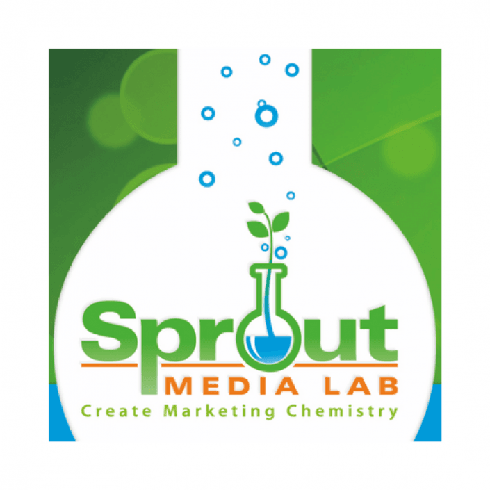 Brewgaloo Sponsors - Sprout Media Lab