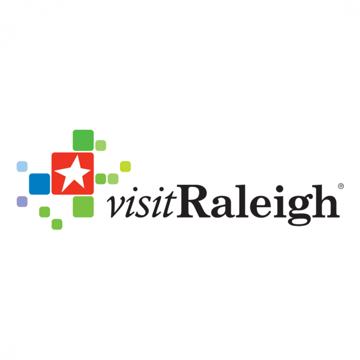 Brewgaloo Sponsors - visitRaleigh