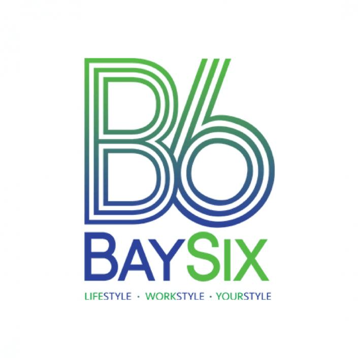 Brewgaloo Sponsors - BaySix