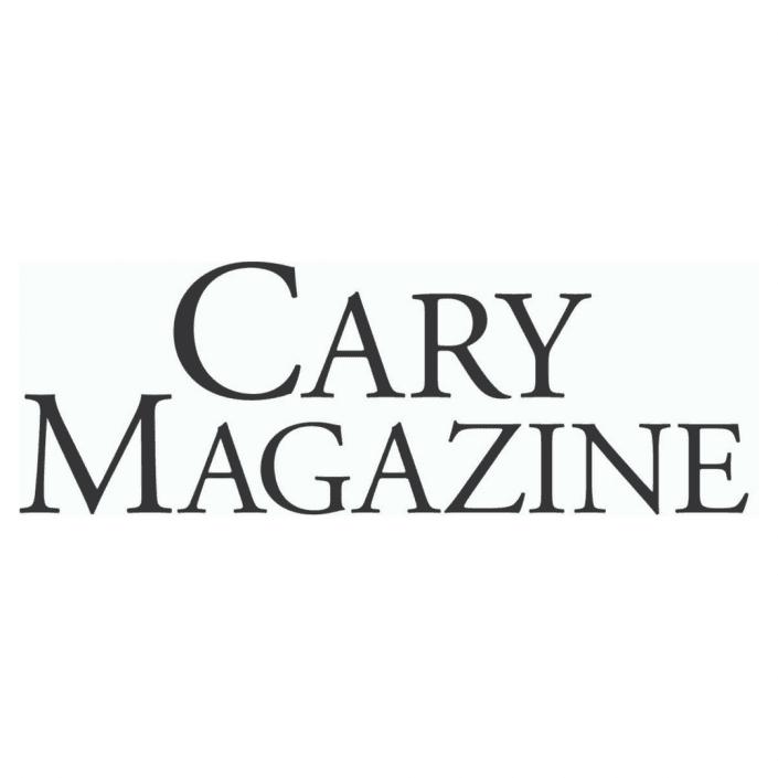 Brewgaloo Sponsors - Cary Magazine