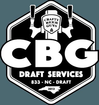 CBG Draft Services