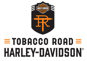 Tobacco Road Harley Davidson