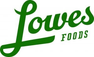 Lowes Foods - brewgaloo