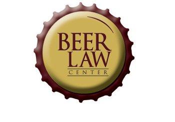 ShopLocalRaleigh-Sponsors-Beerlaw