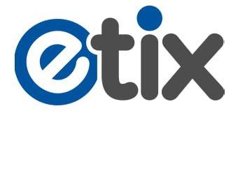 ShopLocalRaleigh-Sponsors-Etix