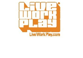 ShopLocalRaleigh-Sponsors-LiveWorkPlay