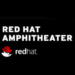 ShopLocalRaleigh-Sponsors-RedHatAmphitheater