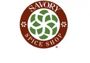 ShopLocalRaleigh-Sponsors-SavorySpiceShop