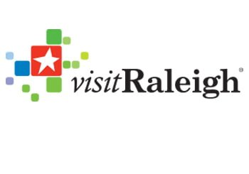 ShopLocalRaleigh-Sponsors-VisitRaleigh