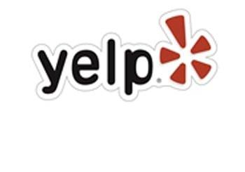 ShopLocalRaleigh-Sponsors-Yelp
