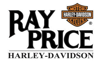 ShopLocalRaleigh-Sponsors-raypriceharleydavidson