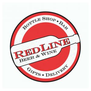 Red Line Wine & Beer
