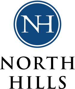 the park at north hills application