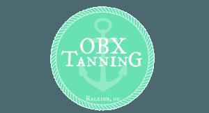 OBX Logo Final copy