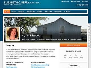 eberrycpa.com