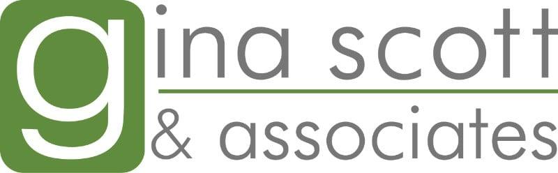 gina-scott-logo2