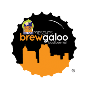 BREWGALOO-NC Craft Beer Festival