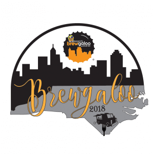 Brewgaloo Craft Beer Festival