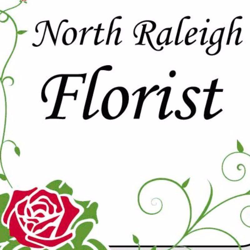 North Raleigh Florist Hosts Wedding Open House