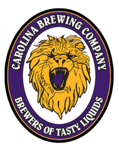 Carolina Brewing Company Logo