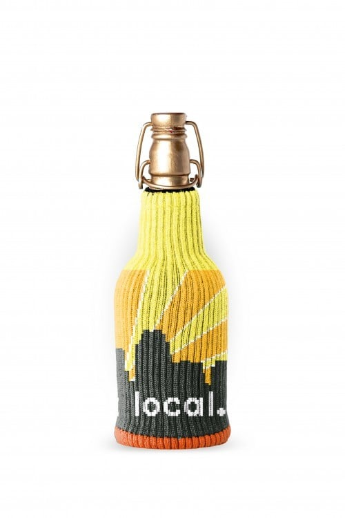 "Brewgaloo Freaker ""local"""