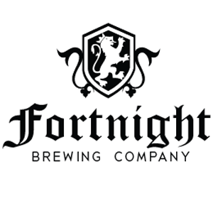 Fortnight Brewing Company Logo