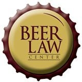 NC Beer Law Center