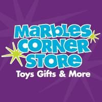 Marbles Corner Store