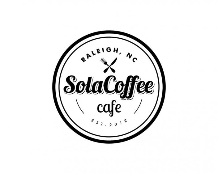 Sola Coffee