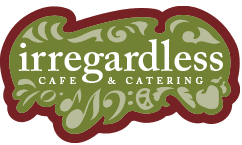 Irregardless-Cafe