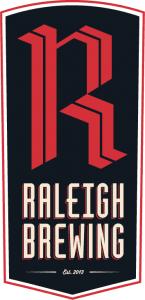 Raleigh Brewing logo