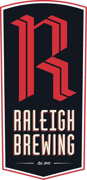 raleigh-brewing