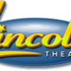 Lincoln Theatre logo
