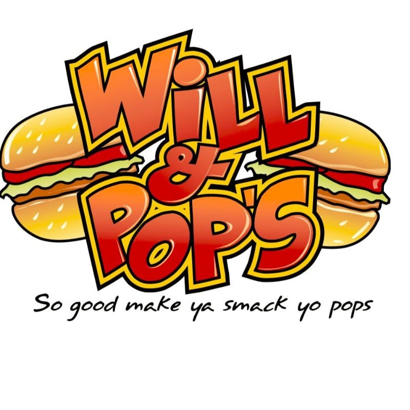 will-and-pop