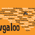2015 Brewgaloo Shirt