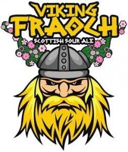 Viking Fraoch