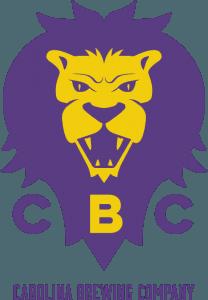 Carolina Brewing Company logo