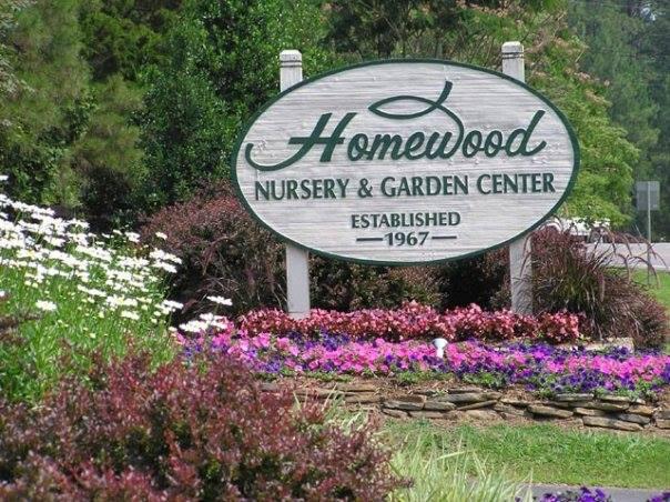 Homewood-Nursery
