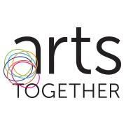 Arts-Together