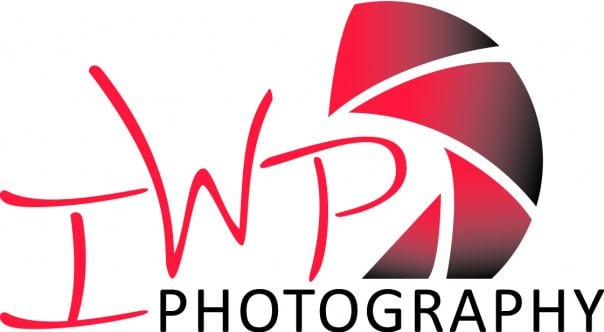 IWPPhotography