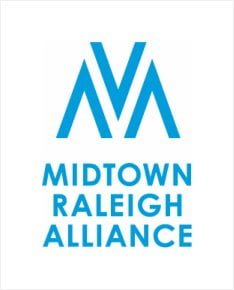 Midtown-Raleigh-Alliance