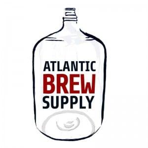 Atlantic Brew Supply