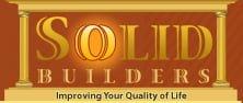 Solid-Builders